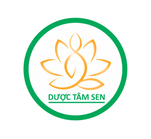 Vietnamhealth